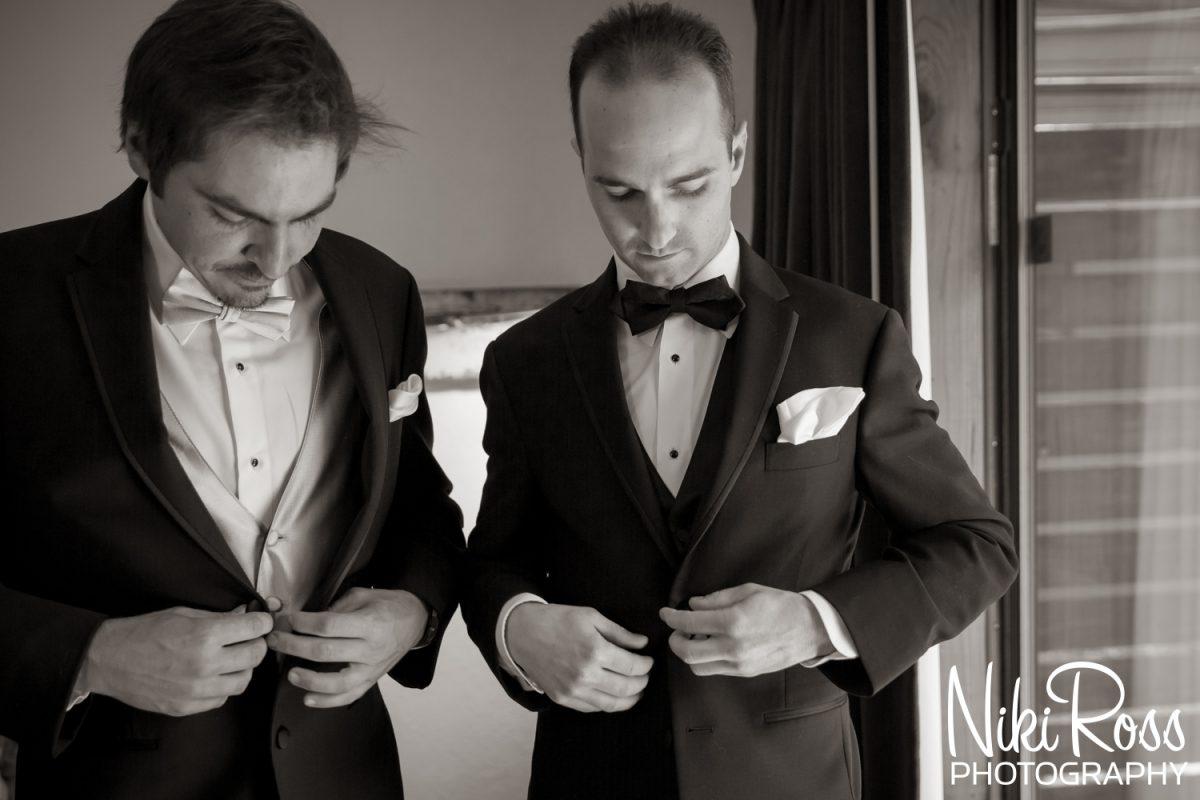Wedding in South Lake Tahoe at The Landing-13