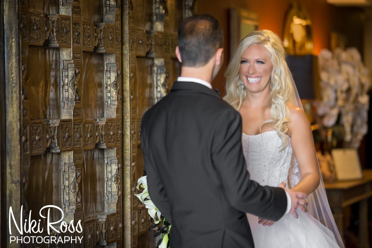 Wedding in South Lake Tahoe at The Landing-18