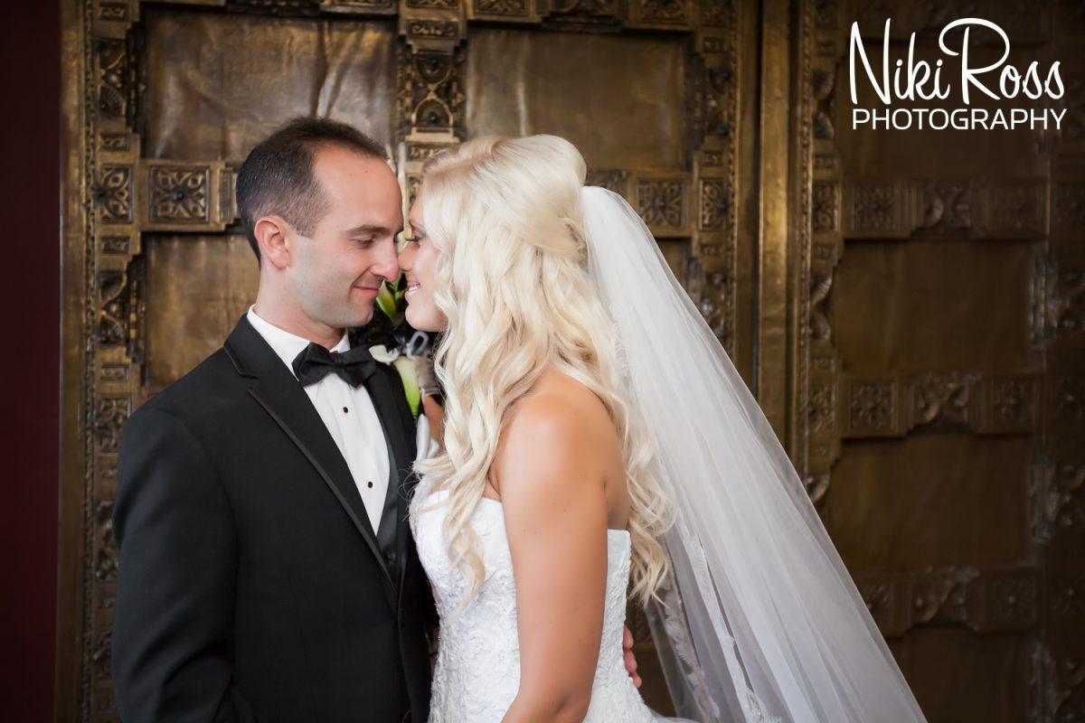 Wedding in South Lake Tahoe at The Landing-20