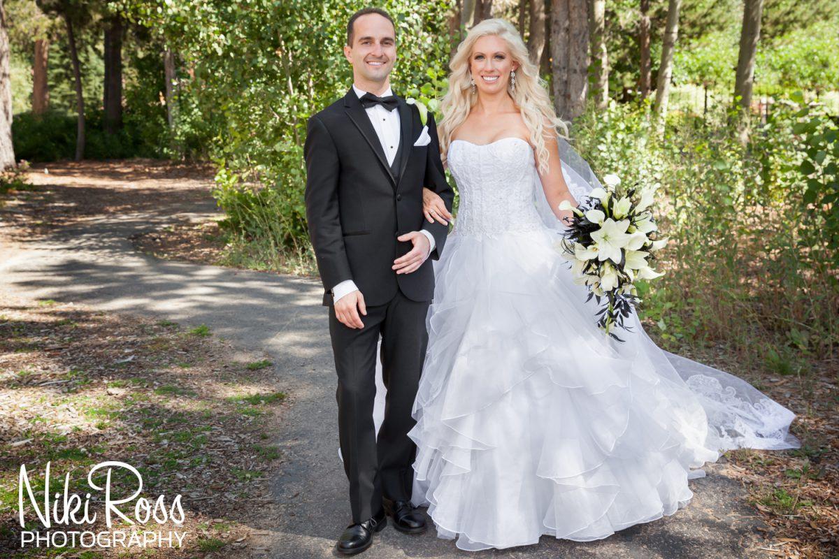 Wedding in South Lake Tahoe at The Landing-21
