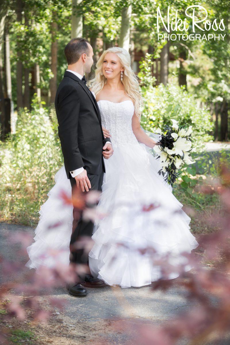 Wedding in South Lake Tahoe at The Landing-22