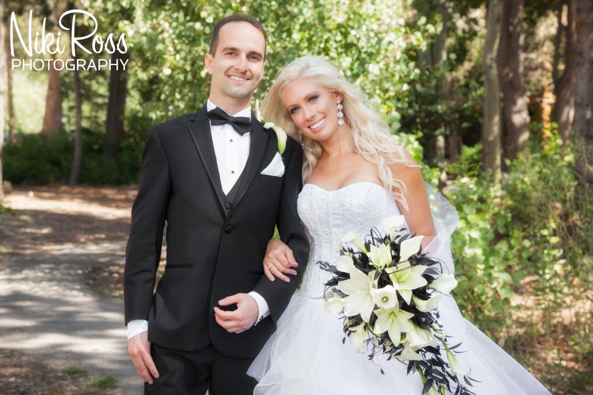 Wedding in South Lake Tahoe at The Landing-23