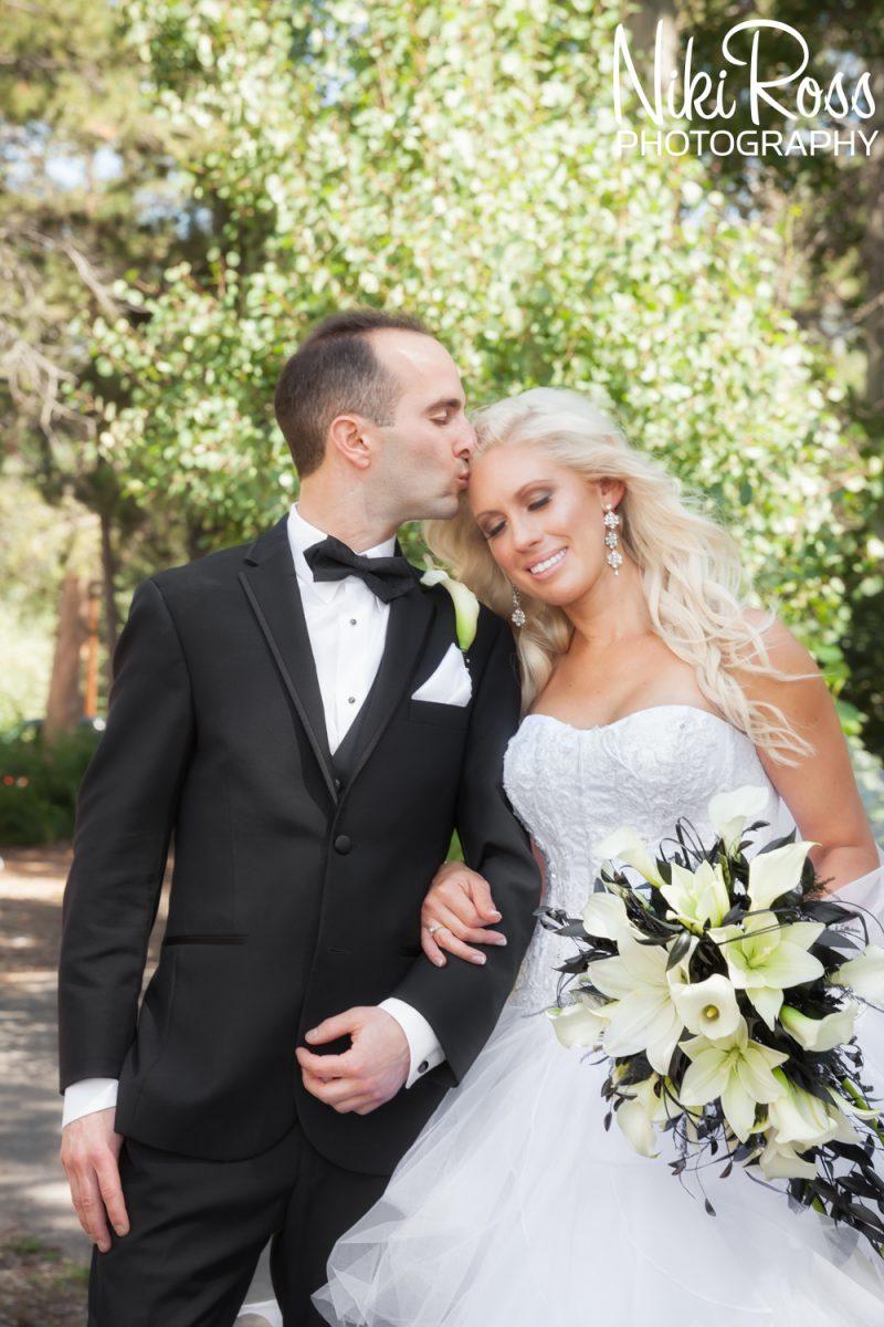 Wedding in South Lake Tahoe at The Landing-24