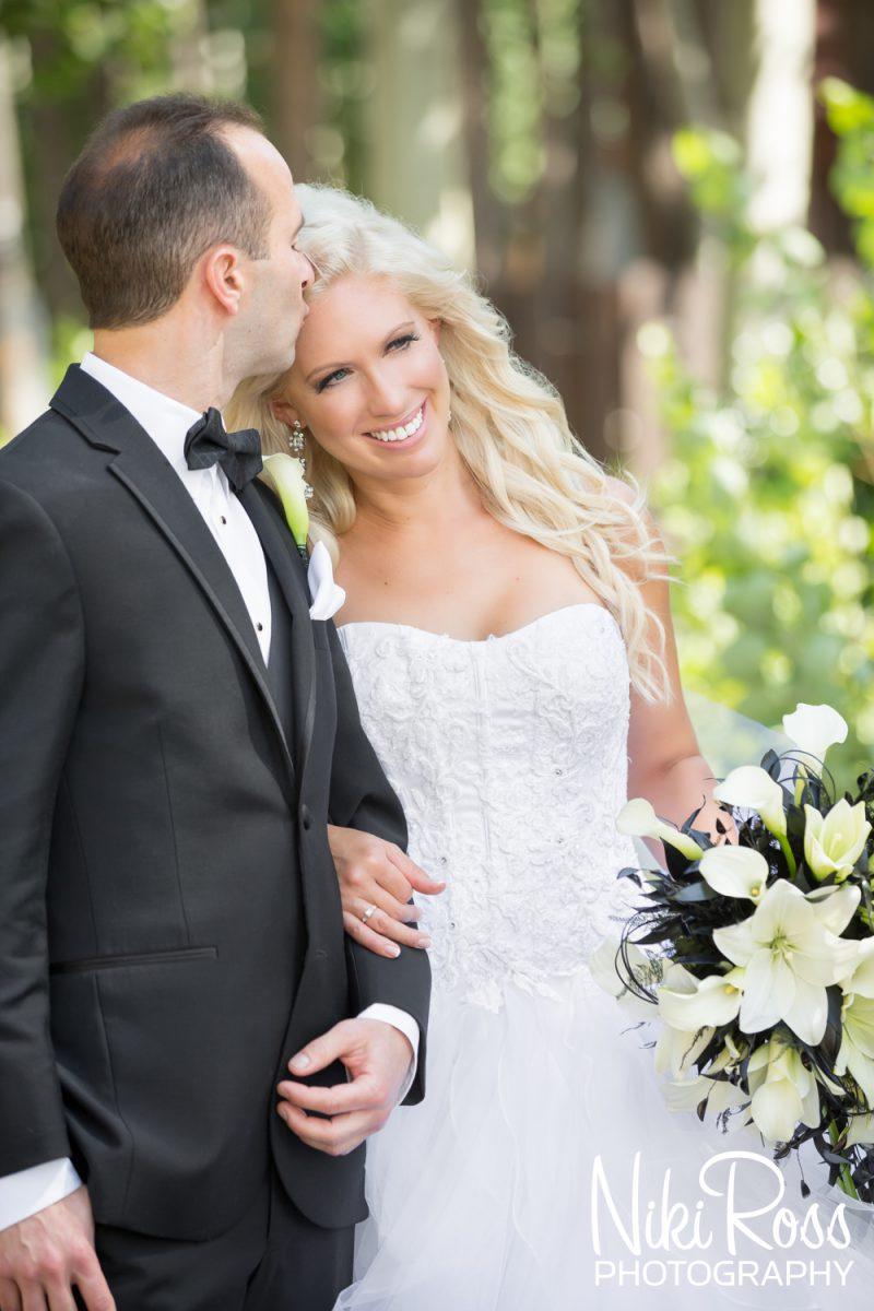 Wedding in South Lake Tahoe at The Landing-25