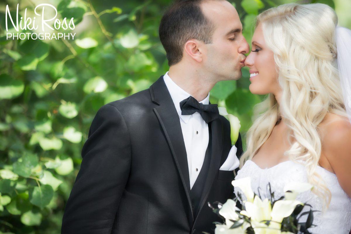Wedding in South Lake Tahoe at The Landing-26