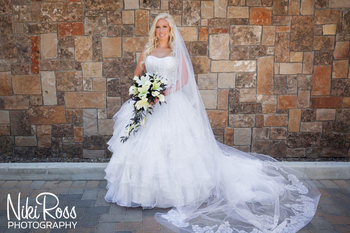 Wedding in South Lake Tahoe at The Landing-27