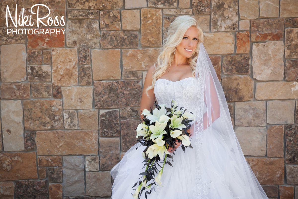 Wedding in South Lake Tahoe at The Landing-28