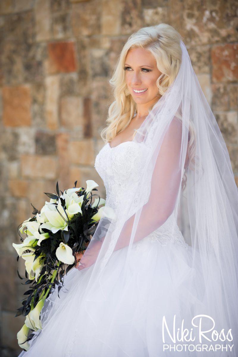 Wedding in South Lake Tahoe at The Landing-29