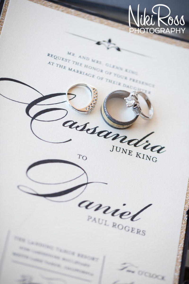 Wedding in South Lake Tahoe at The Landing-3