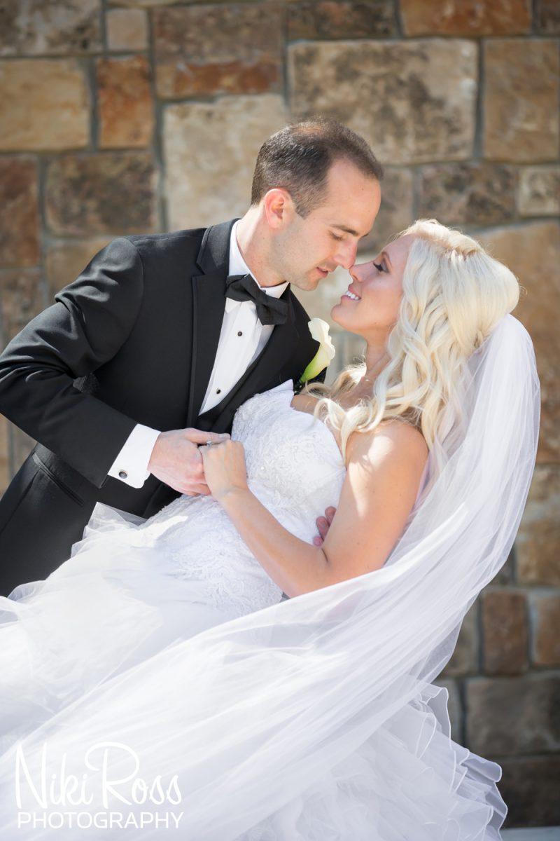 Wedding in South Lake Tahoe at The Landing-31