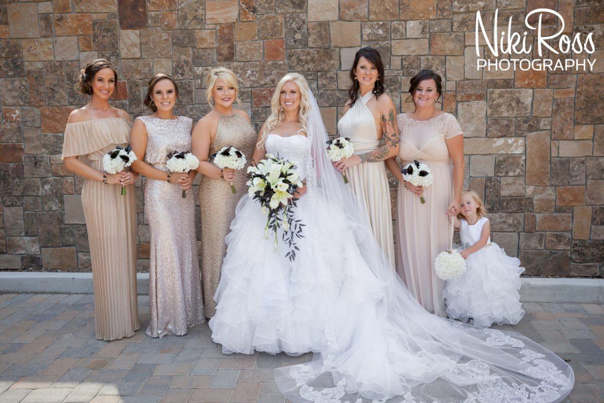Wedding in South Lake Tahoe at The Landing-34