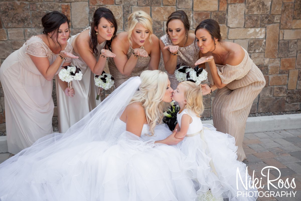 Wedding in South Lake Tahoe at The Landing-35
