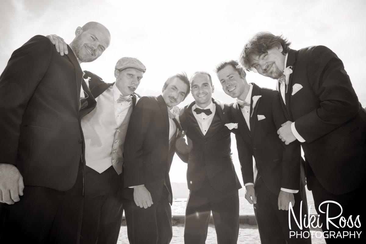 Wedding in South Lake Tahoe at The Landing-37