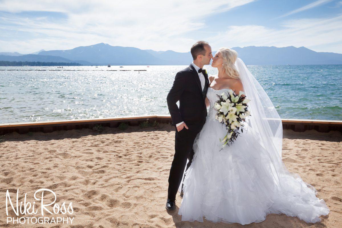 Wedding in South Lake Tahoe at The Landing-38