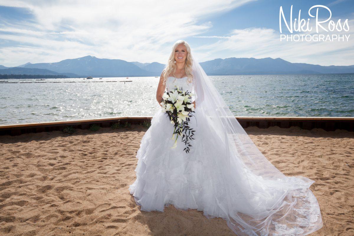 Wedding in South Lake Tahoe at The Landing-39