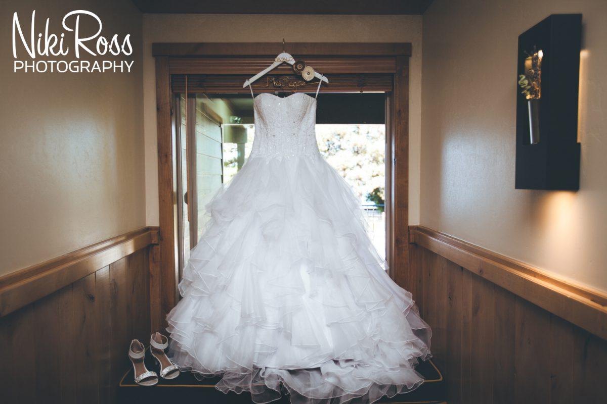 Wedding in South Lake Tahoe at The Landing-4