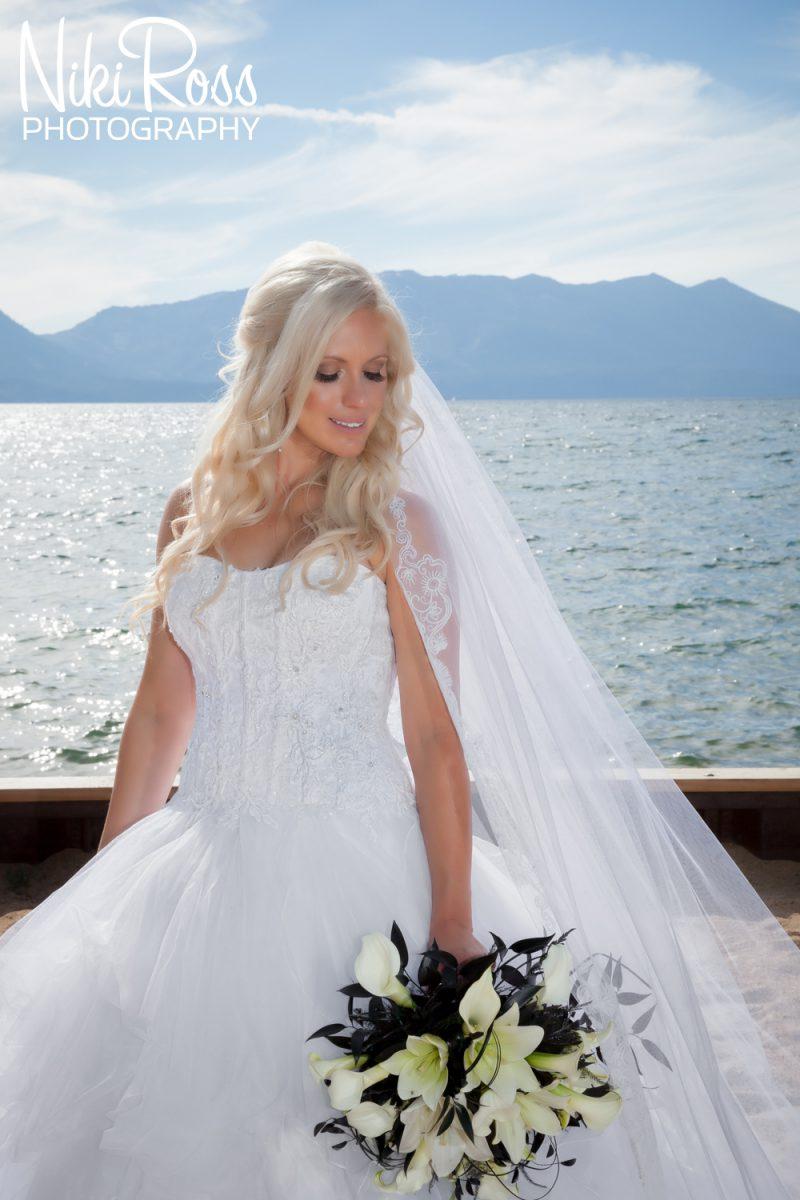 Wedding in South Lake Tahoe at The Landing-40