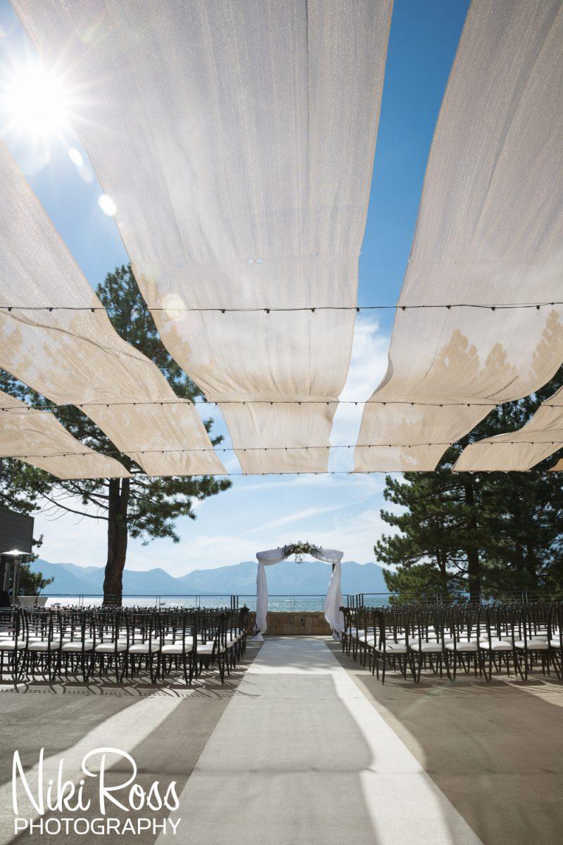 Wedding in South Lake Tahoe at The Landing-42