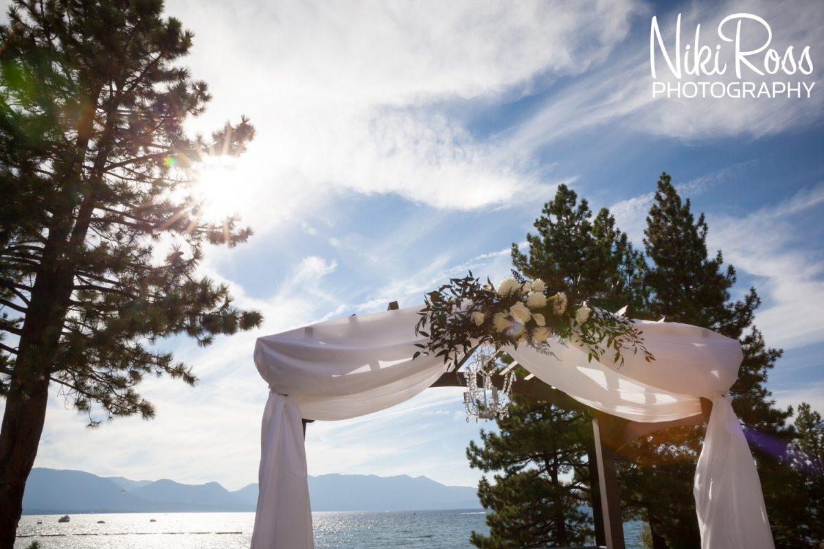 Wedding in South Lake Tahoe at The Landing-43