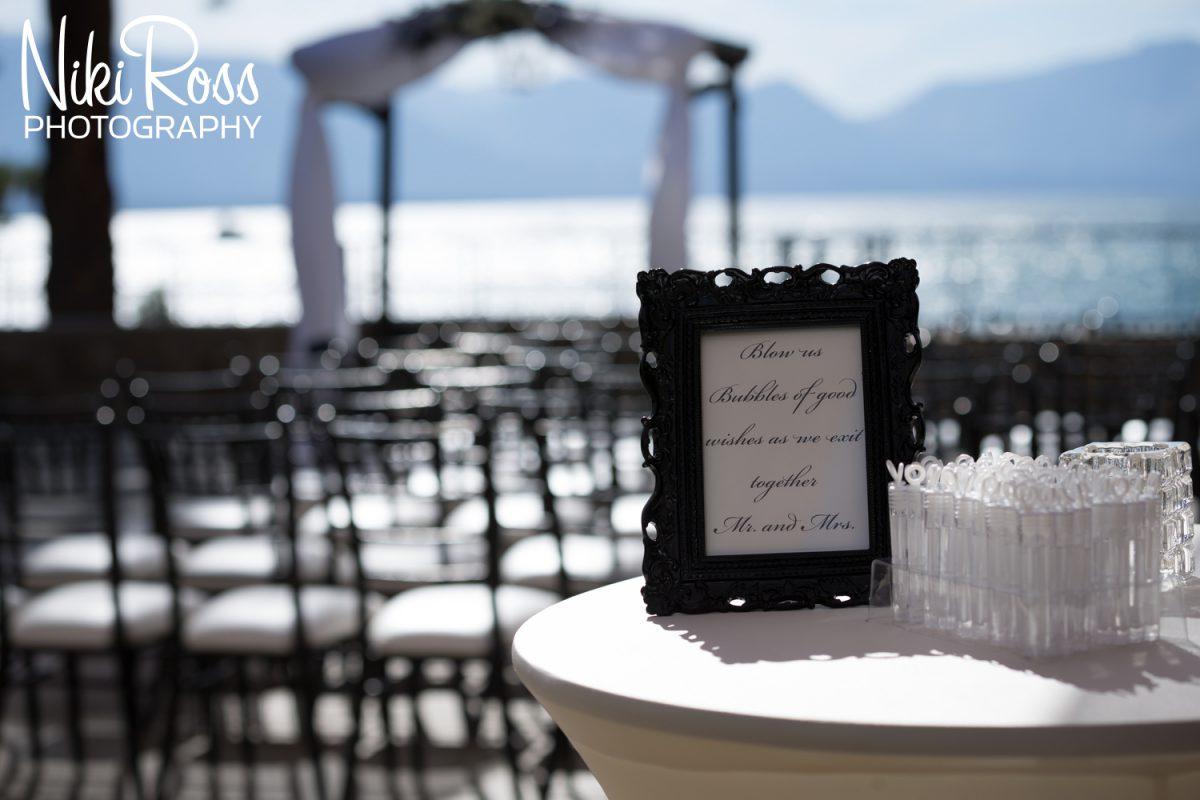 Wedding in South Lake Tahoe at The Landing-44