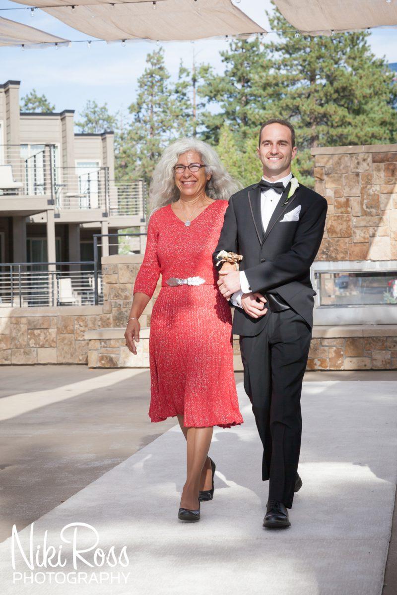 Wedding in South Lake Tahoe at The Landing-45