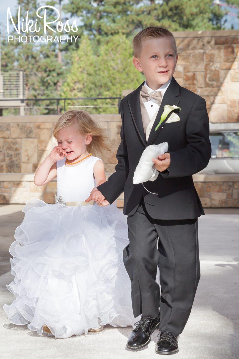 Wedding in South Lake Tahoe at The Landing-46