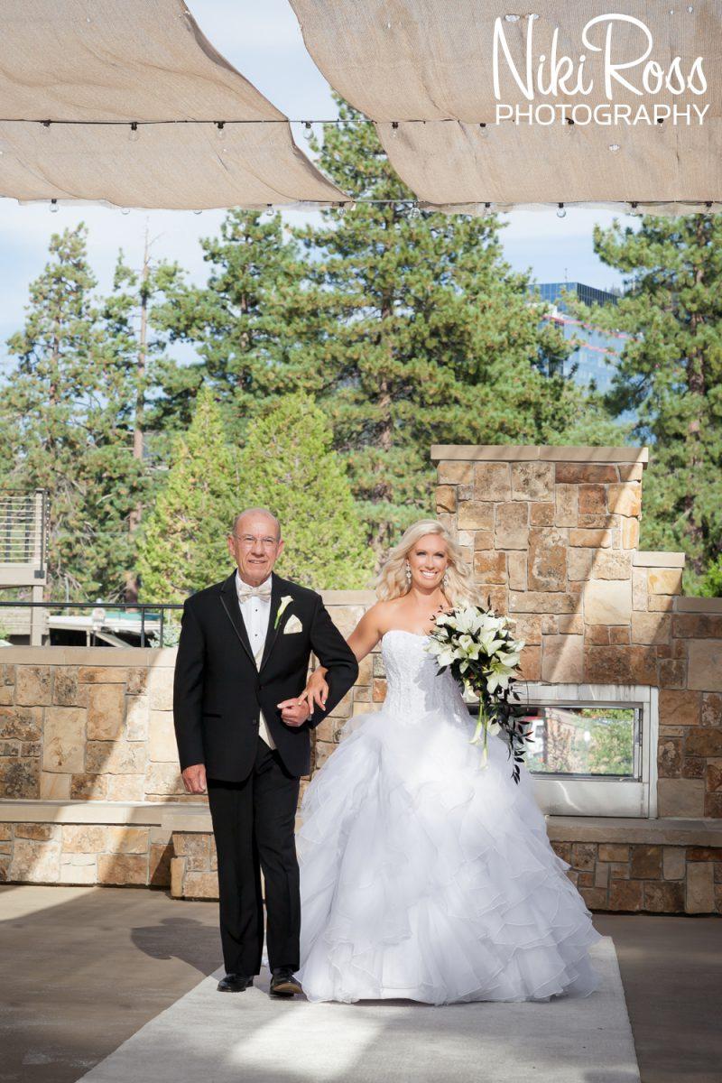 Wedding in South Lake Tahoe at The Landing-47