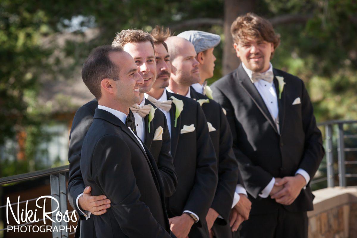 Wedding in South Lake Tahoe at The Landing-48