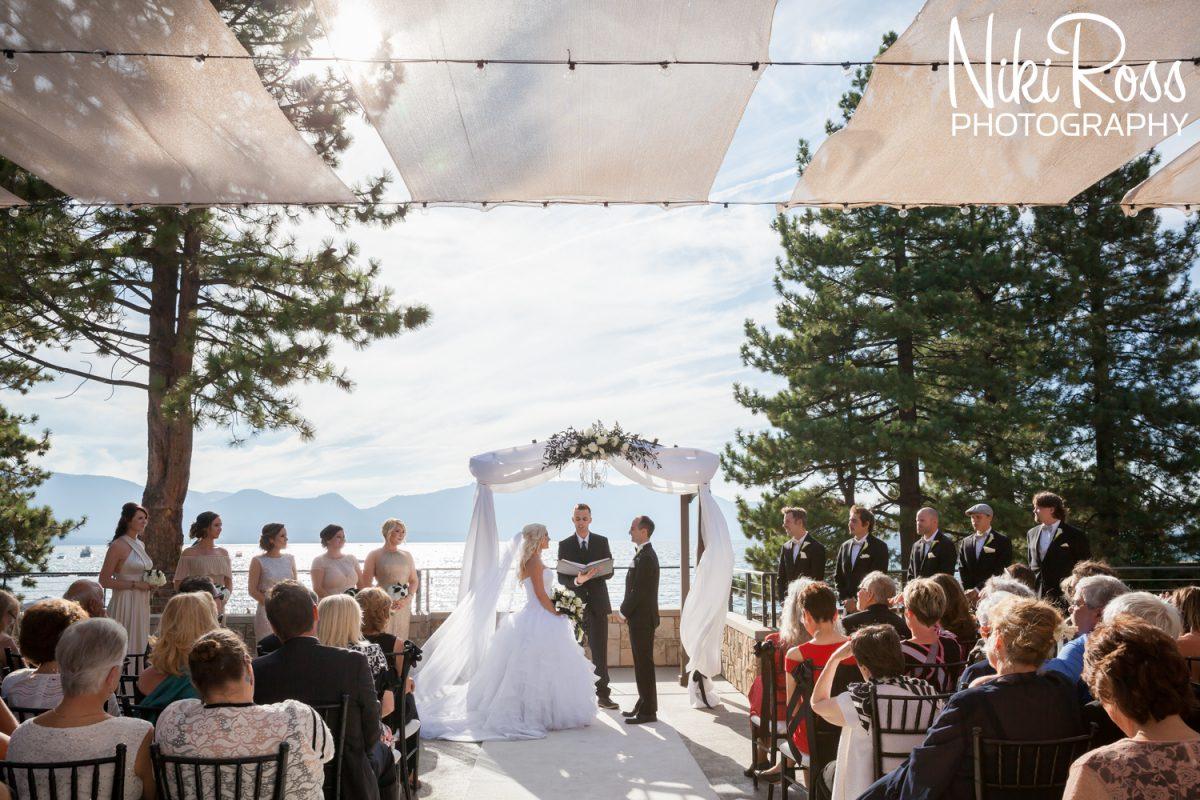Wedding in South Lake Tahoe at The Landing-49