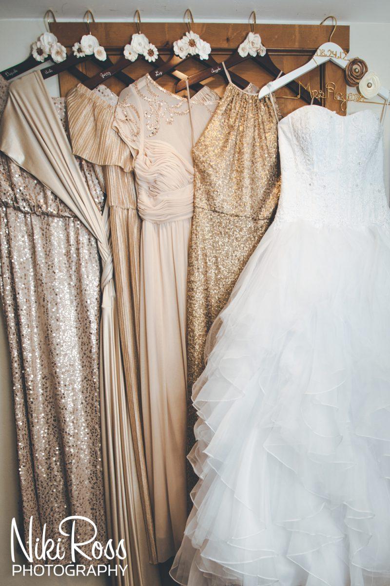 Wedding in South Lake Tahoe at The Landing-5