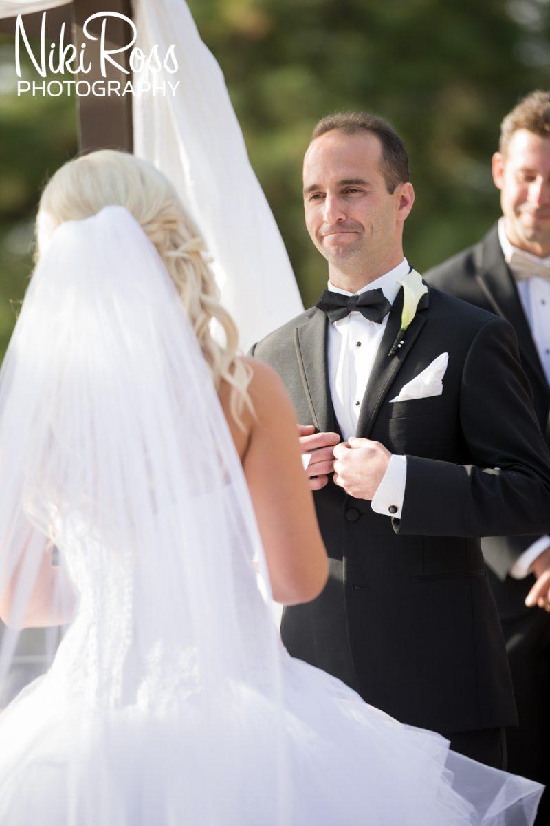 Wedding in South Lake Tahoe at The Landing-50
