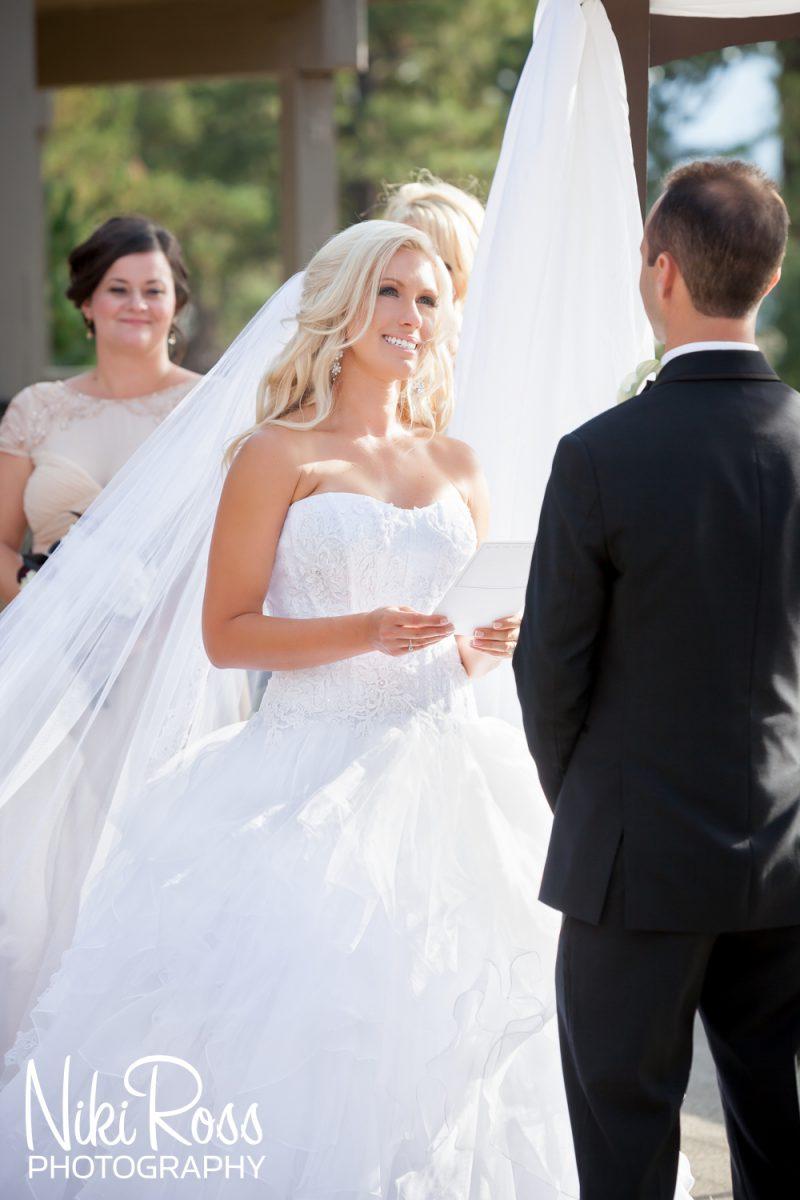 Wedding in South Lake Tahoe at The Landing-51