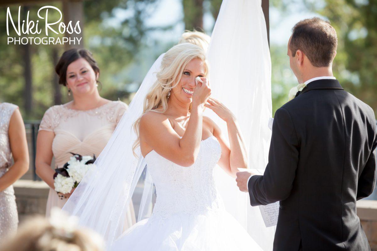 Wedding in South Lake Tahoe at The Landing-52