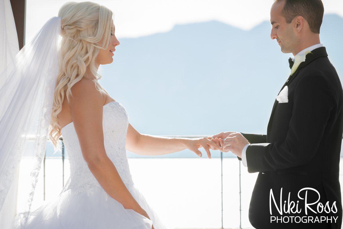 Wedding in South Lake Tahoe at The Landing-54
