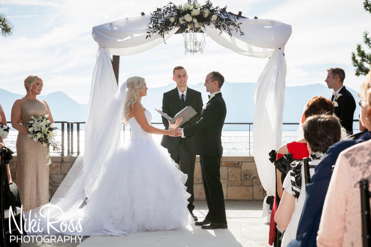Wedding in South Lake Tahoe at The Landing-55