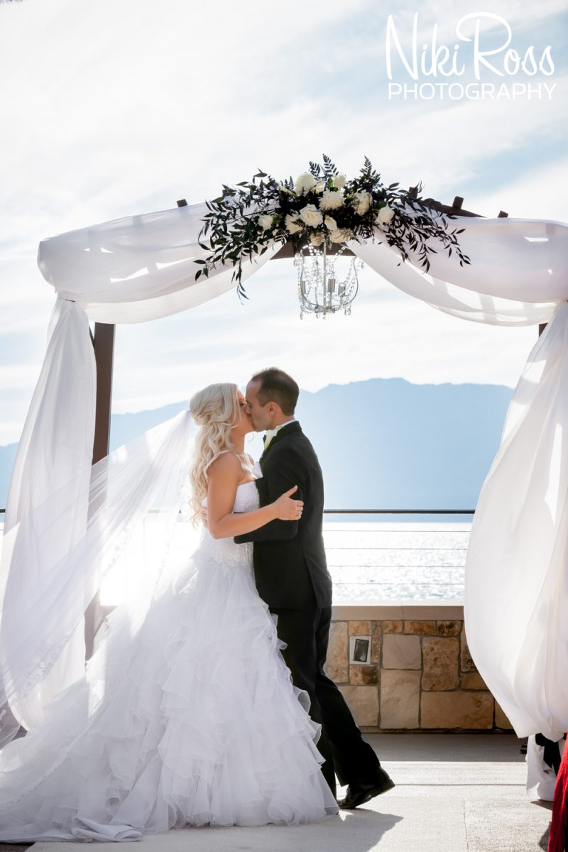 Wedding in South Lake Tahoe at The Landing-56