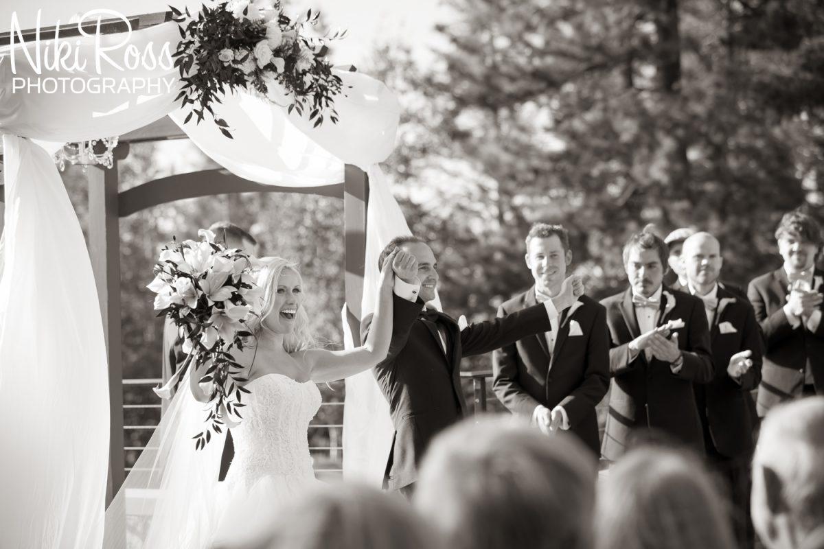 Wedding in South Lake Tahoe at The Landing-57