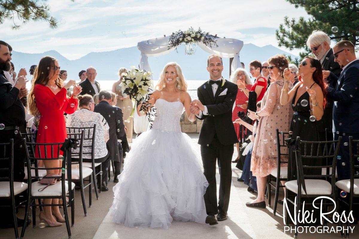 Wedding in South Lake Tahoe at The Landing-58