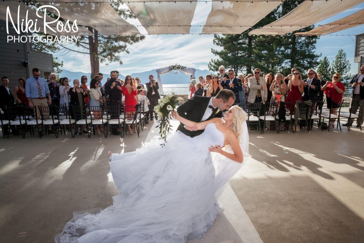 Wedding in South Lake Tahoe at The Landing-59