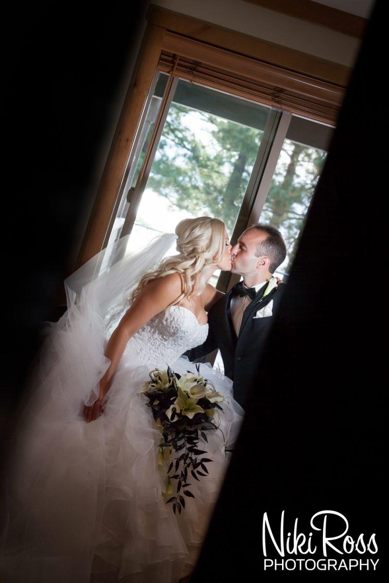Wedding in South Lake Tahoe at The Landing-60