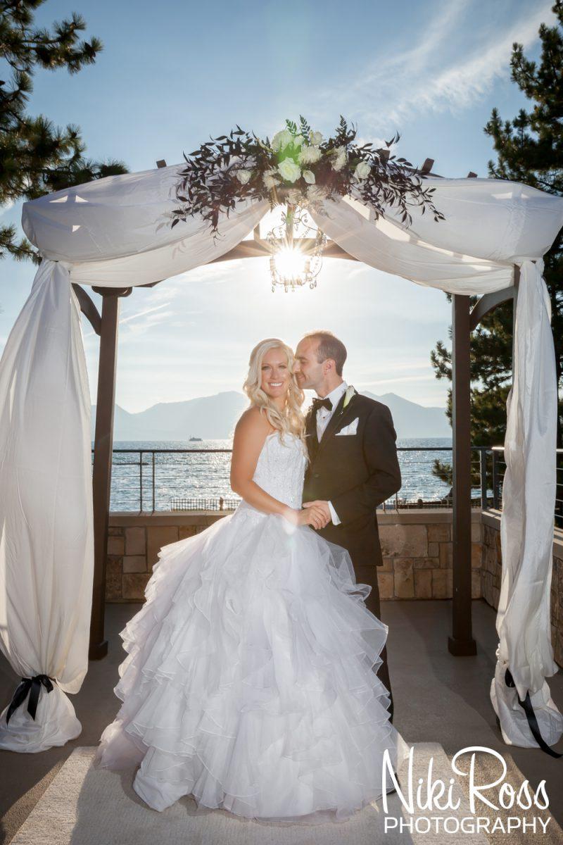 Wedding in South Lake Tahoe at The Landing-61