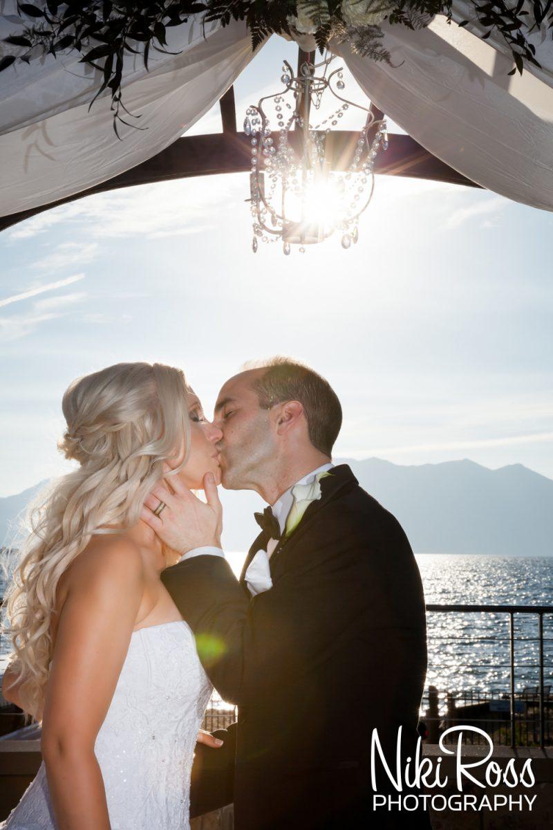 Wedding in South Lake Tahoe at The Landing-62
