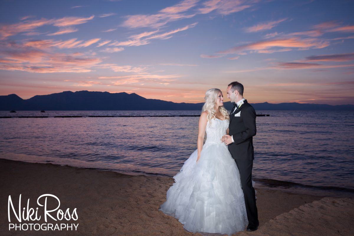 Wedding in South Lake Tahoe at The Landing-63