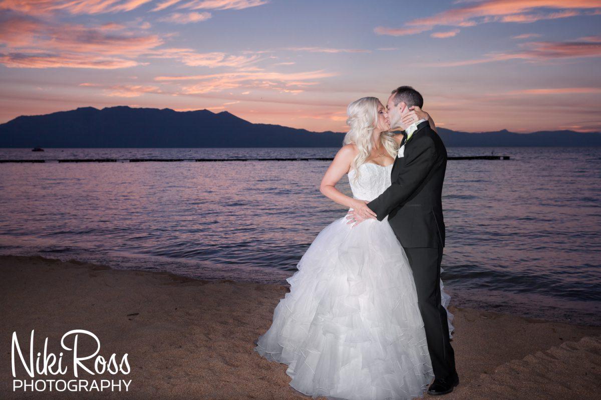 Wedding in South Lake Tahoe at The Landing-64