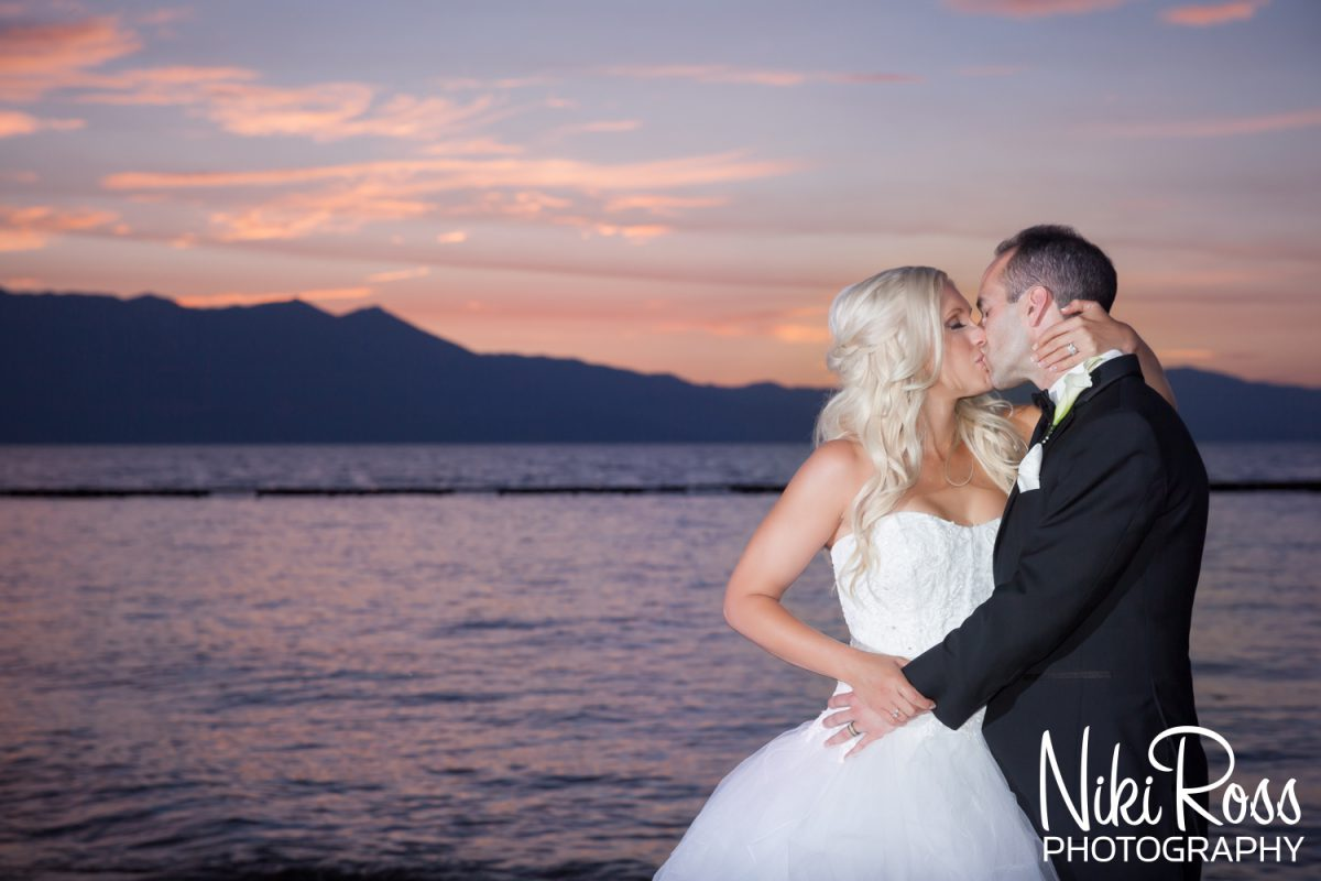 Wedding in South Lake Tahoe at The Landing-65
