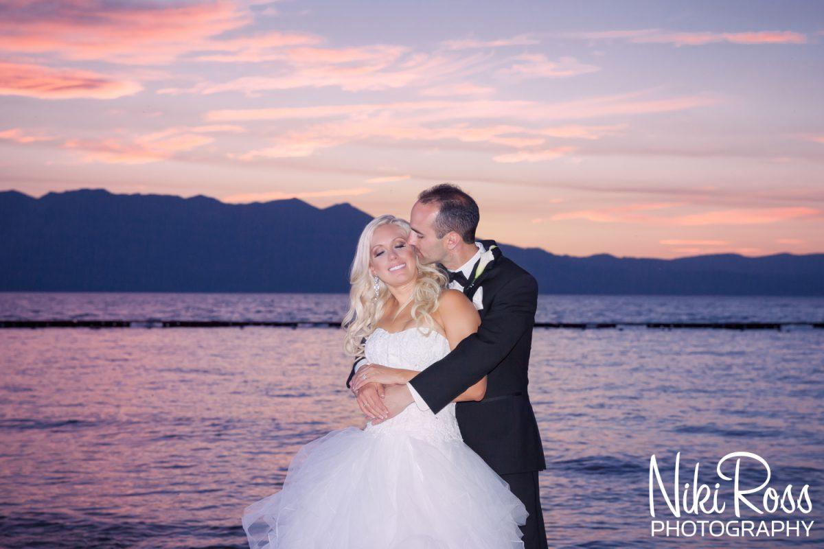 Wedding in South Lake Tahoe at The Landing-67