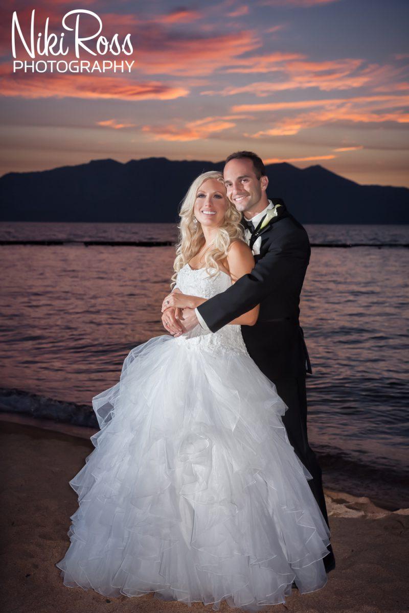 Wedding in South Lake Tahoe at The Landing-68