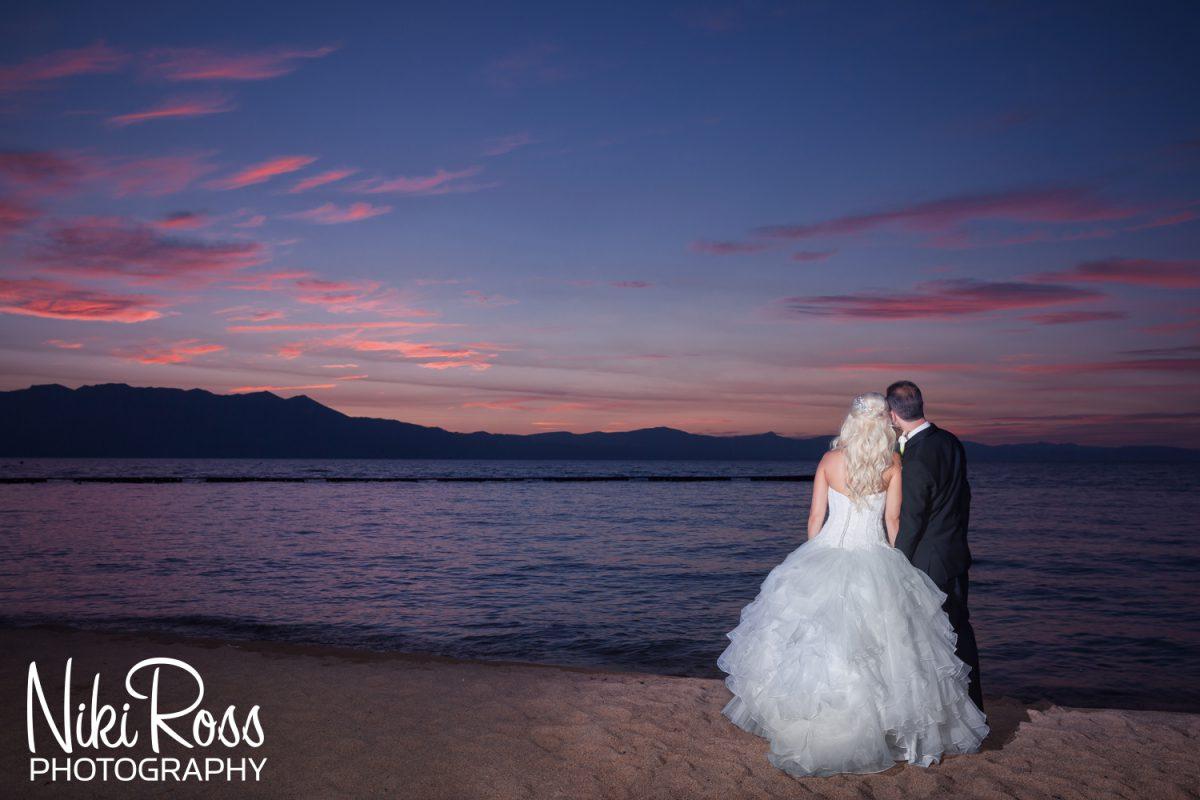 Wedding in South Lake Tahoe at The Landing-69