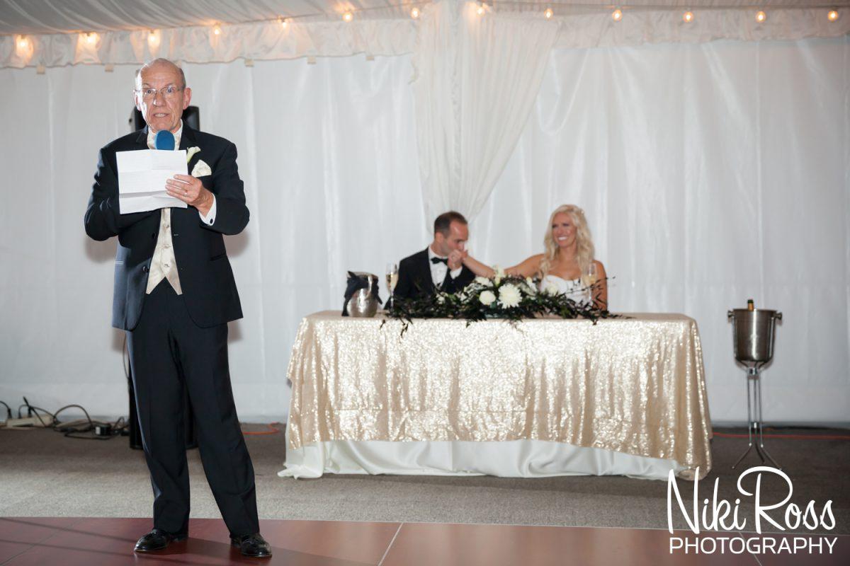 Wedding in South Lake Tahoe at The Landing-74