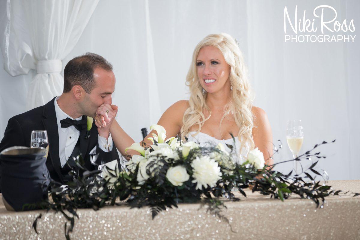 Wedding in South Lake Tahoe at The Landing-75